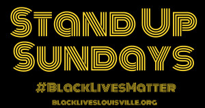 Stand_Up_Sundays_logo