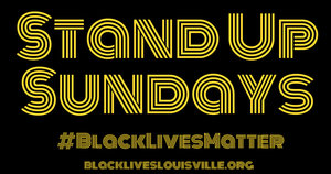 rsz_1stand_up_sundays_logo